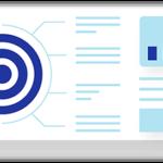 Dynamic Search Ads (DSA) – dynamiske søkeannonser