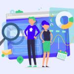 Local SEO – hva er det og hvordan fungerer det?